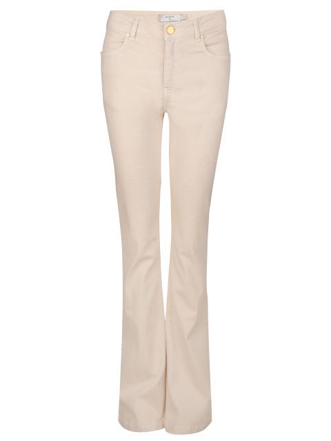 Billie jeans