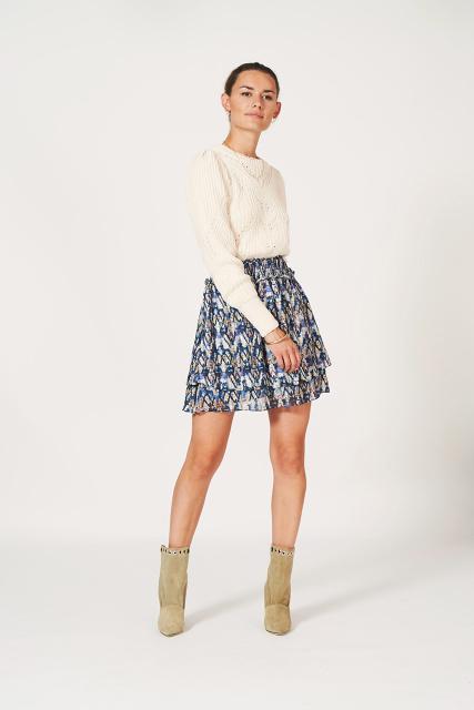 Irina skirt
