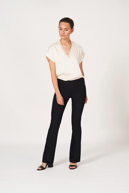 Azumi pants