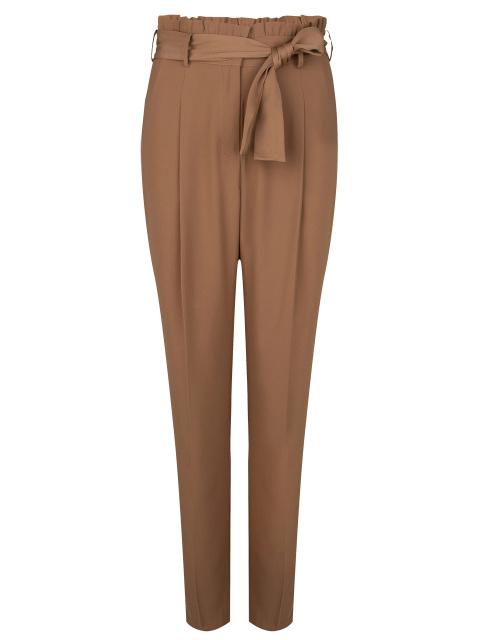 Brandoo pants