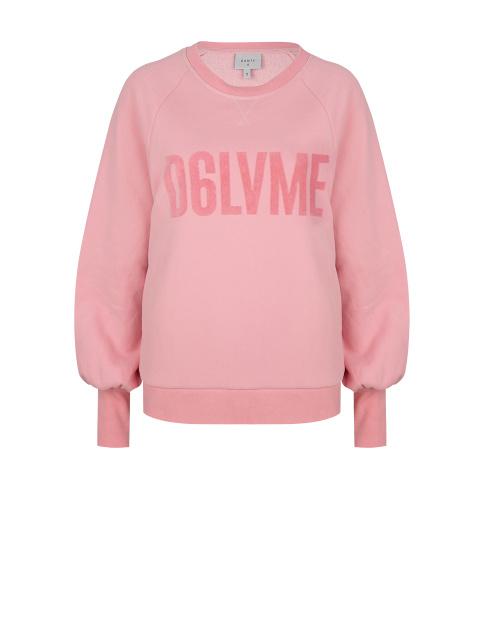 Loveme sweater