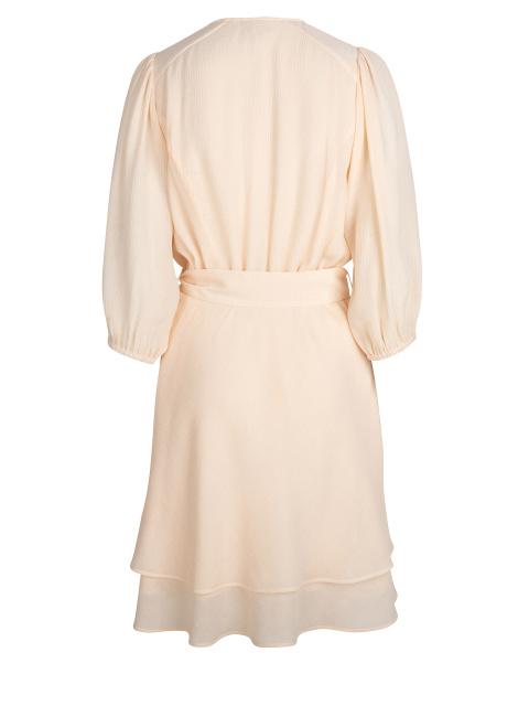 Bellem dress
