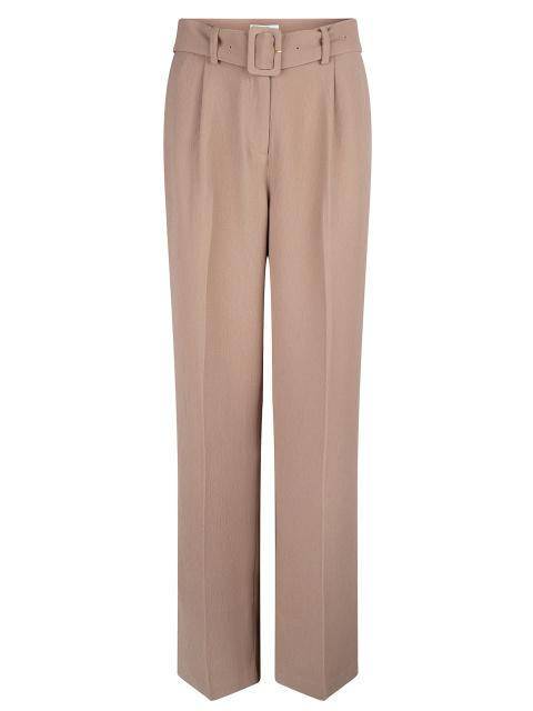 Abella pants