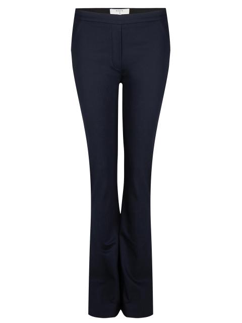 Azumi flare pants