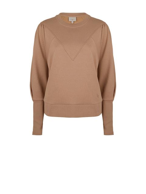 Beau sweater