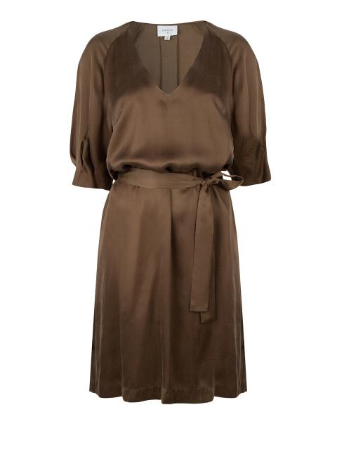 Benthe dress