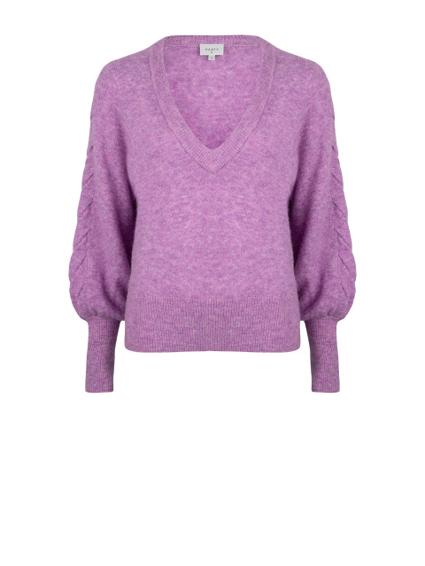 Broame sweater