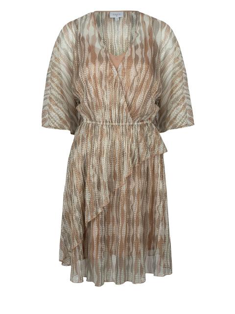 Cadya dress