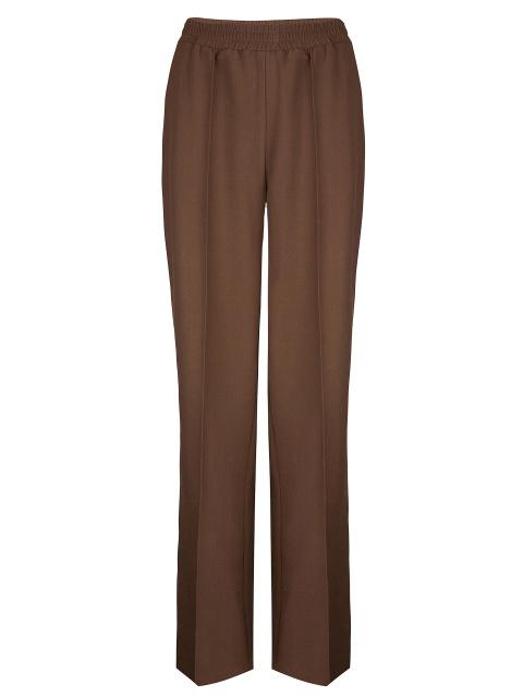 Caprice pants