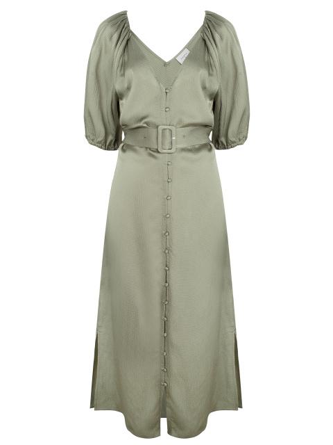 Chiara dress