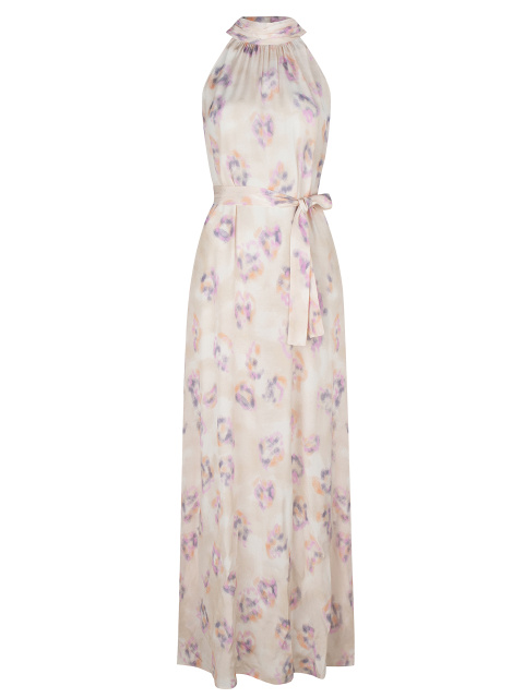 Clerie dress