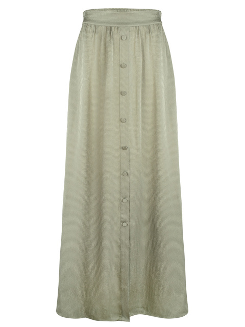 Cooper skirt