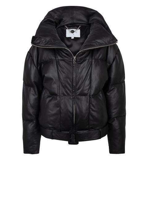 Daliz jacket