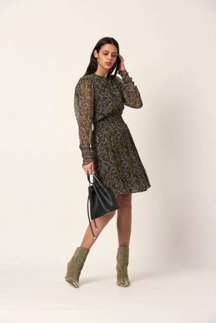 Dilara dress
