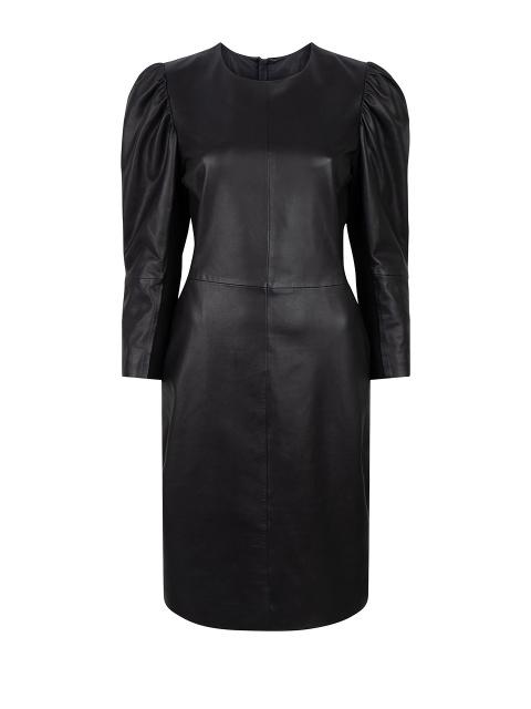 Doudou dress