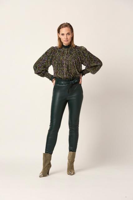 Elvi blouse