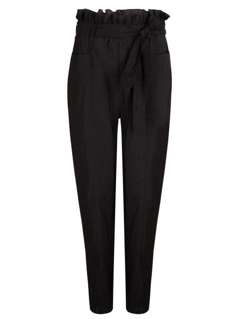 Eve pants