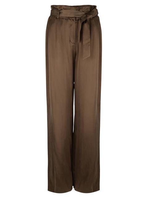 Garbo pants