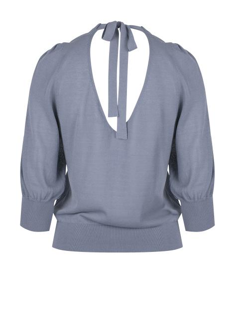 Gaya sweater