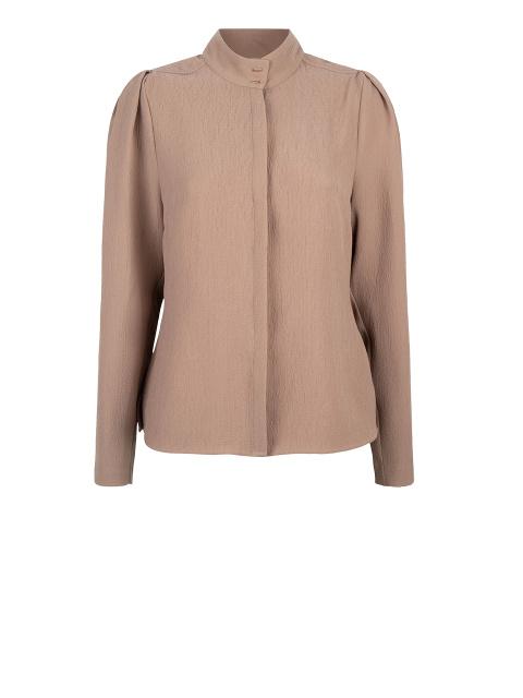 Honoré blouse