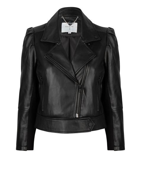 Jae jacket