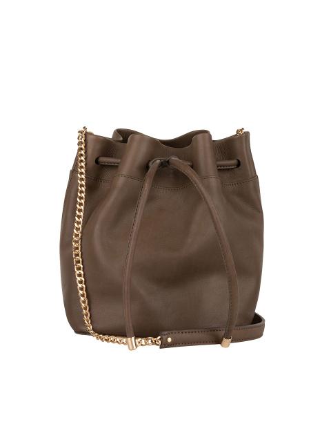 Karlie bag