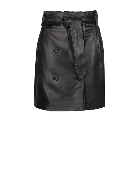 Kathy skirt
