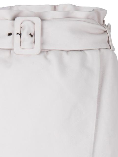 Leith skirt
