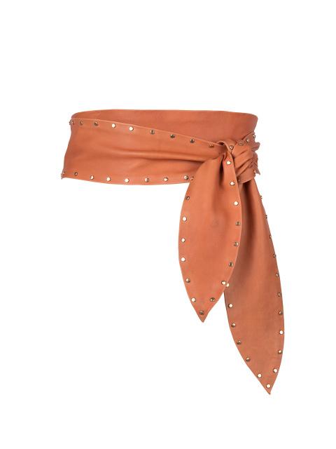 Markala belt