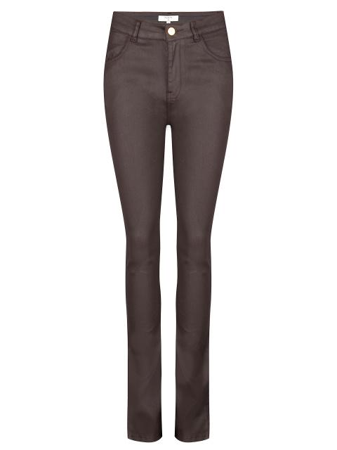 Melle pants
