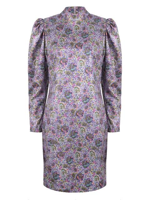 Nanou dress