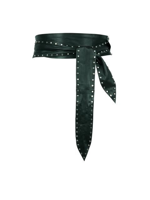 New Markala belt