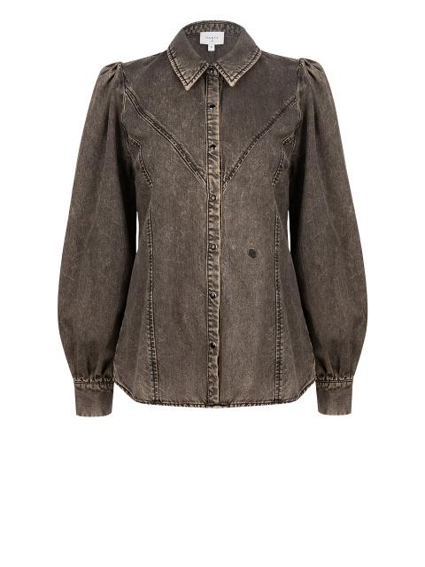 Phelipa blouse