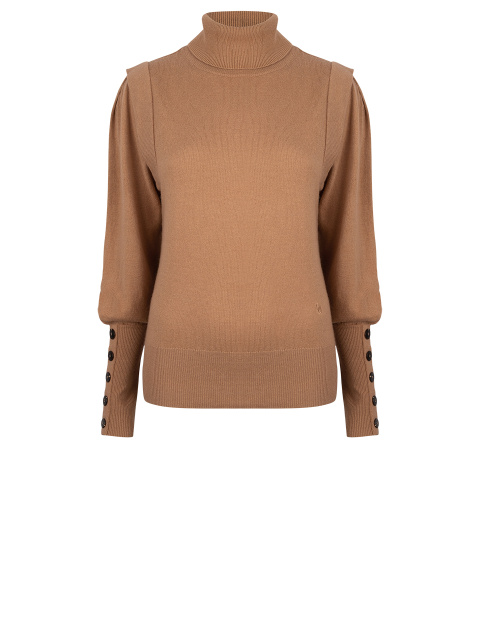 Quentin sweater