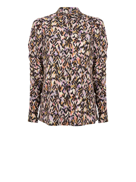 Rayur blouse