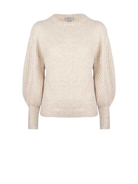 Salai sweater