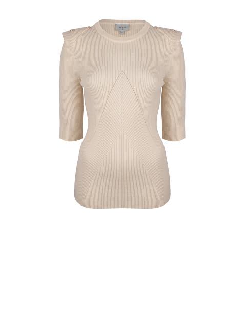 Sephine sweater
