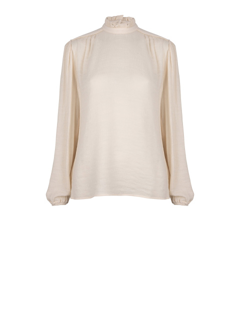 Temperly top