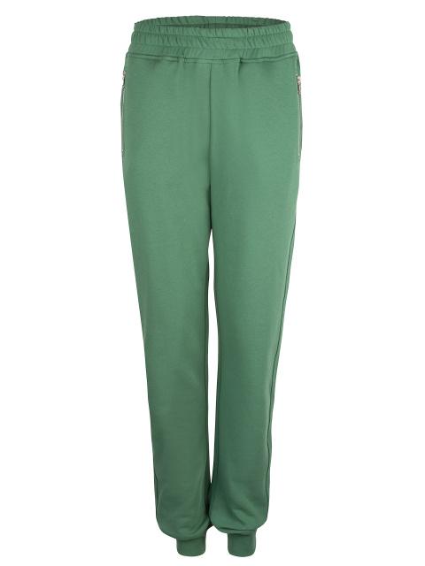 Toron pants