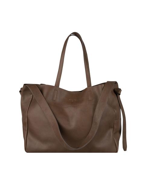 Travis bag