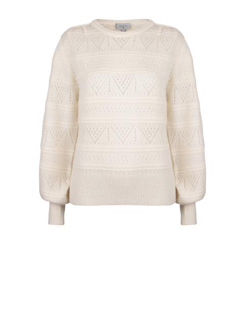 Valana sweater