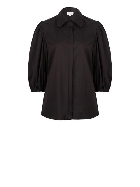 Vernon blouse
