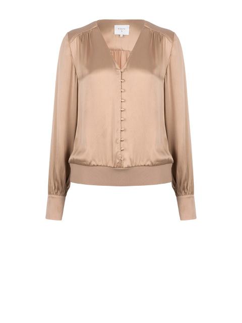 Vigour blouse