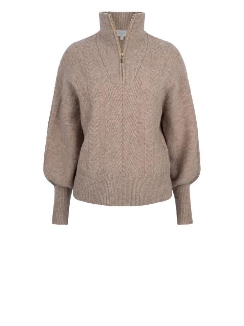 Yina sweater