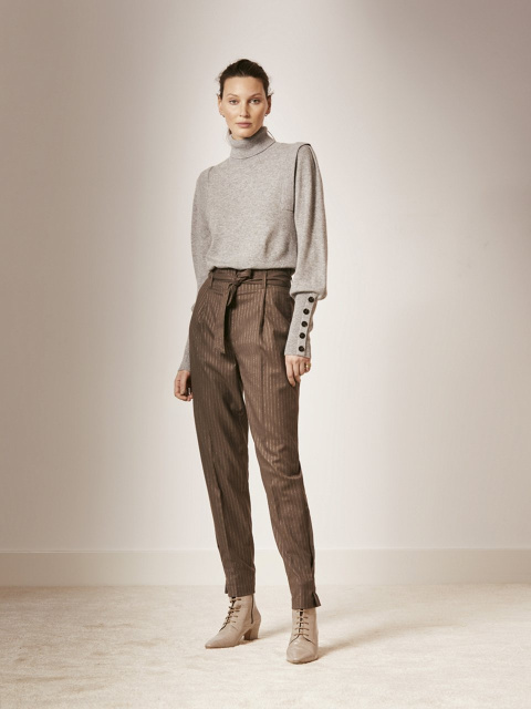 Look_AW20_1_20