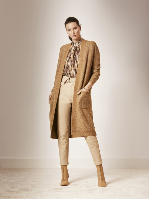 Look_AW20_2_06