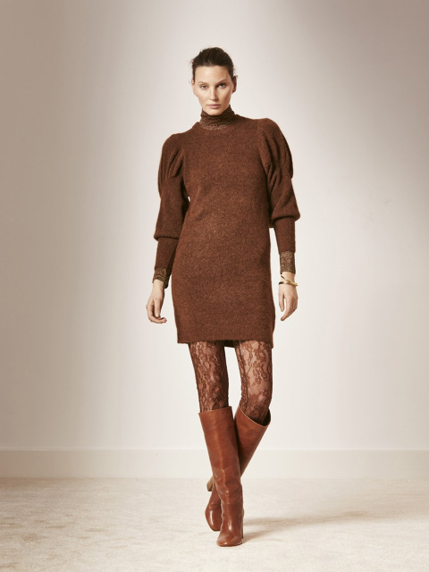 Look_AW20_2_09