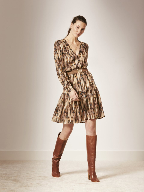 Look_AW20_2_12
