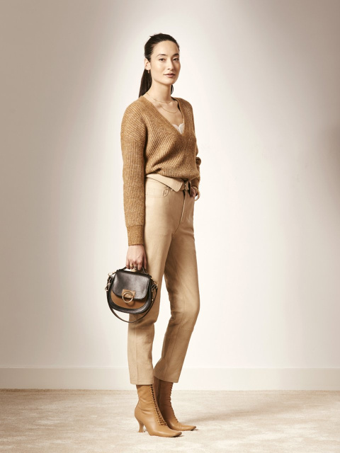 Look_AW20_2_27