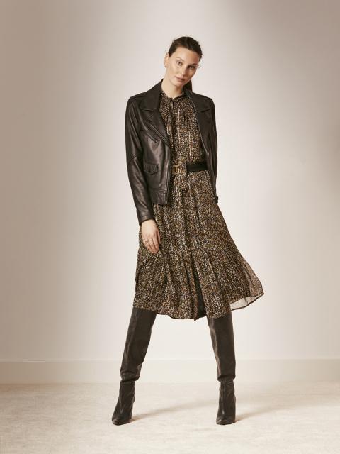 Phaidon jacket